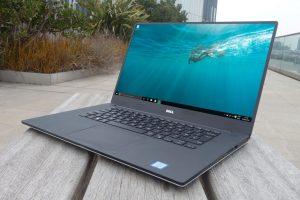 Địa chỉ cho thuê Laptop Dell i5 giá rẻ