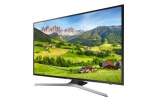 Cho thuê màn hình tivi cảm ứng Samsung 70 Inch 4K